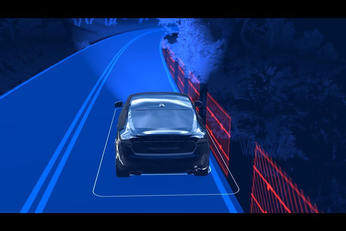 Volvo XC60: la tecnologia per evitare il pericolo - image 022281-000206331 on https://motori.net