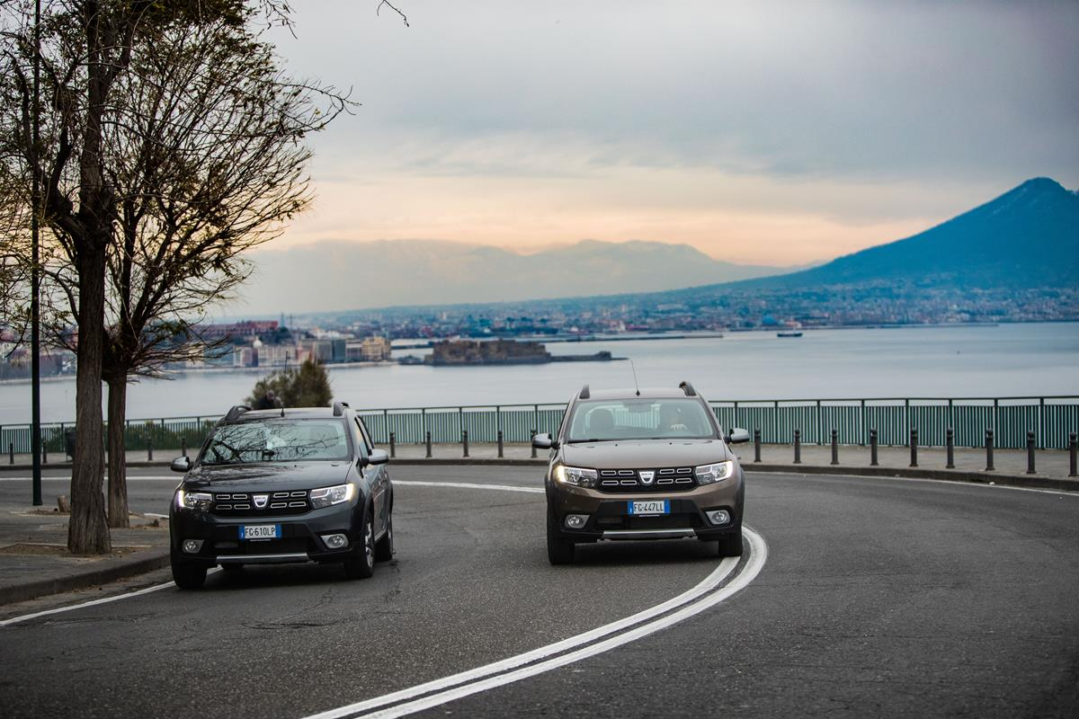 La prima coupè ibrida di Lexus: nuova LC Hybrid - image 022285-000206340 on https://motori.net