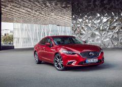 Nuovi servizi di connettività e interfaccia aggiornata sulla Volvo XC60 - image 022306-000206444-240x172 on https://motori.net