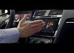 Nuovo Mazda CX-5: design dinamico, prestazioni brillanti e coinvolgenti - image 022308-000206460-240x172 on https://motori.net