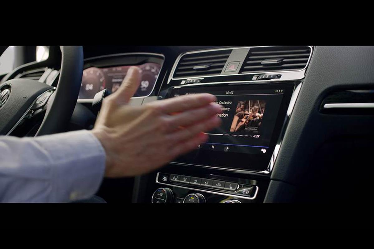 Nuovo Mazda CX-5: design dinamico, prestazioni brillanti e coinvolgenti - image 022308-000206460 on https://motori.net