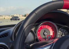 Hankook amplia la gamma pneumatici per SUV premium - image 022320-000206527-240x172 on https://motori.net