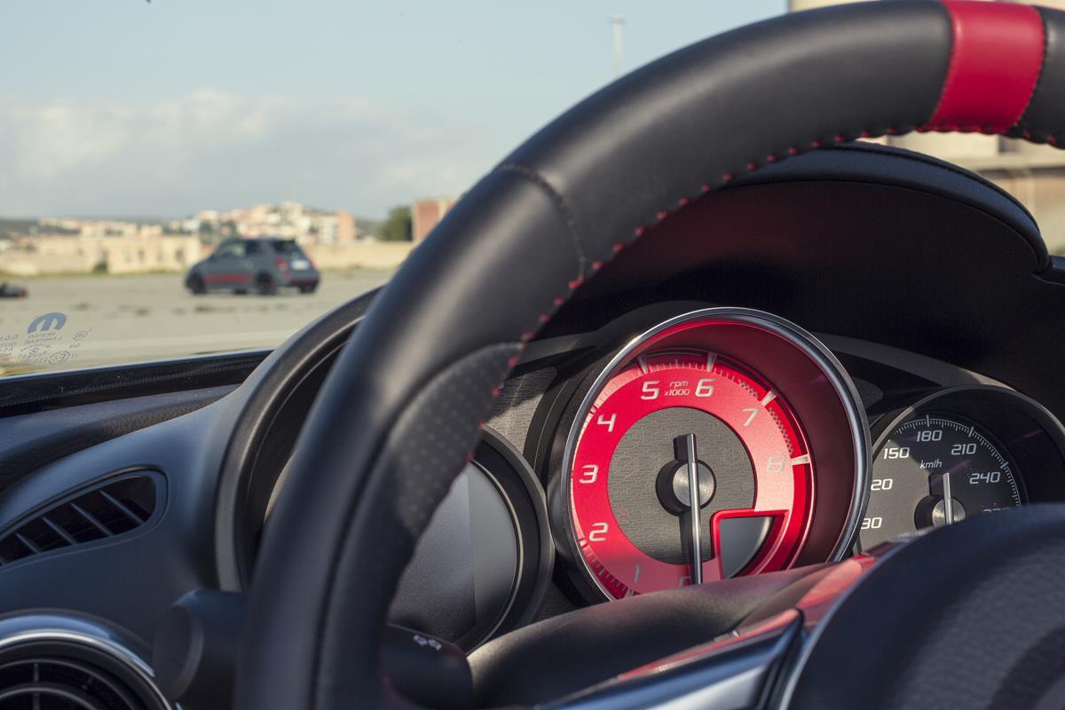 Toyo Tires conferma il suo impegno nelle competizioni italiane - image 022320-000206527 on https://motori.net