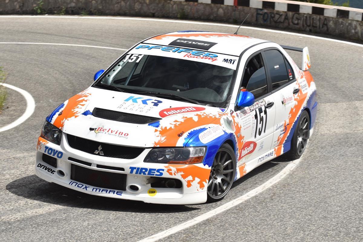 Toyo Tires conferma il suo impegno nelle competizioni italiane - image 022330-000206573 on https://motori.net