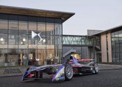 Toyo Tires conferma il suo impegno nelle competizioni italiane - image 022332-000206575-240x172 on https://motori.net