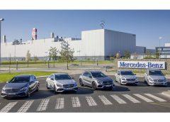 Nuova Golf e-Power, Hybrid-Power, GTI-Power e R-Power - image 022350-000206676-240x172 on https://motori.net