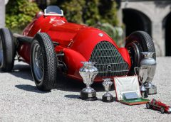 Maserati e Make-A-Wish Italia - image 022370-000206775-240x172 on https://motori.net