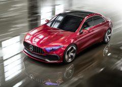Maserati e Make-A-Wish Italia - image 022382-000206883-240x172 on https://motori.net