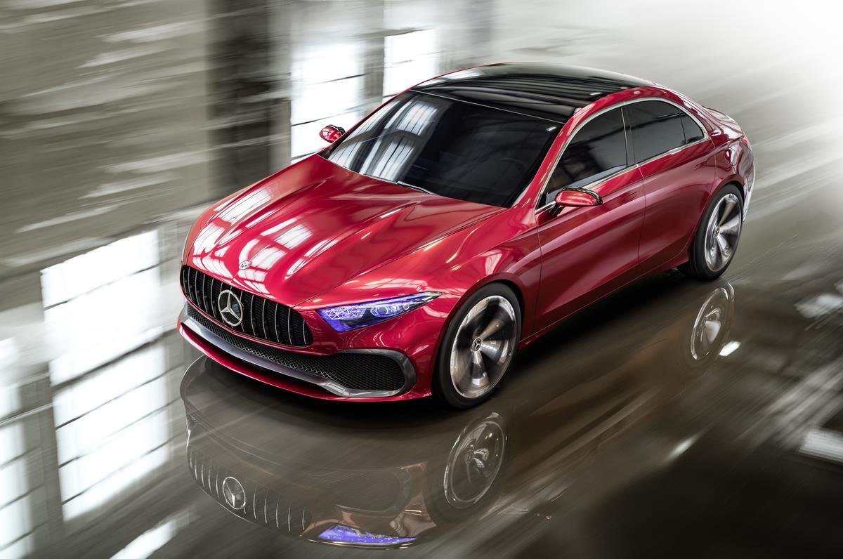 Proxes Sport, la nuova generazione di pneumatici Toyo Tires ad altissime prestazioni - image 022382-000206883 on https://motori.net