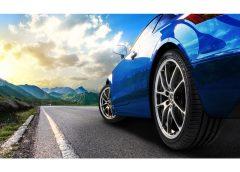 Renault Zoe: autonomia record di 400km - image 022390-000206903-240x172 on https://motori.net