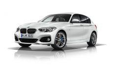Performance eccellenti per la nuova BMW M5 xDrive - image 022421-000207197-240x172 on https://motori.net