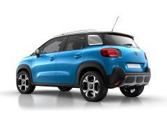 La nuova SEAT Ibiza: design distintivo e piacere di guida - image 022473-000207546-240x172 on https://motori.net