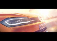 Nuovo Nissan Qashqai ancora più esclusivo grazie a nuovo design - image 022479-000207615-240x172 on https://motori.net