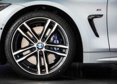 La nuova SEAT Ibiza: design distintivo e piacere di guida - image 022481-000207617-240x172 on https://motori.net