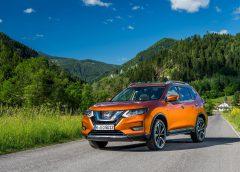 Nuovo Nissan Qashqai ancora più esclusivo grazie a nuovo design - image 022485-000207656-240x172 on https://motori.net
