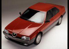 Peugeot ritorna nel mercato dei Pick-Up - image 022491-000207684-240x172 on https://motori.net