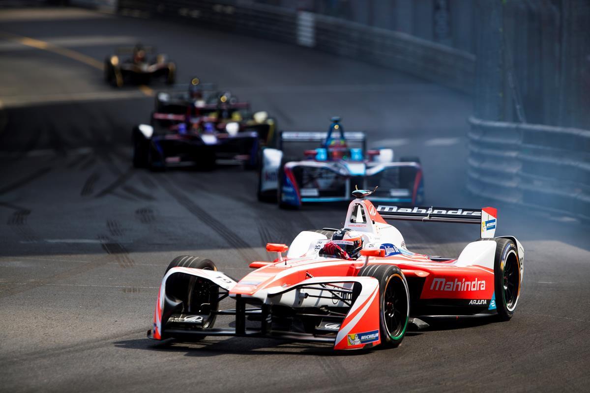 14 Aprile 2018, la Formula E debutta in Italia - image 022505-000207808 on https://motori.net