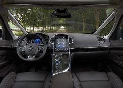 Porsche presenta la 911 più potente di sempre - image 022511-000207829-240x172 on https://motori.net