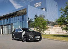 Formula E: arriva  anche Audi - image 022519-000207850-240x172 on https://motori.net
