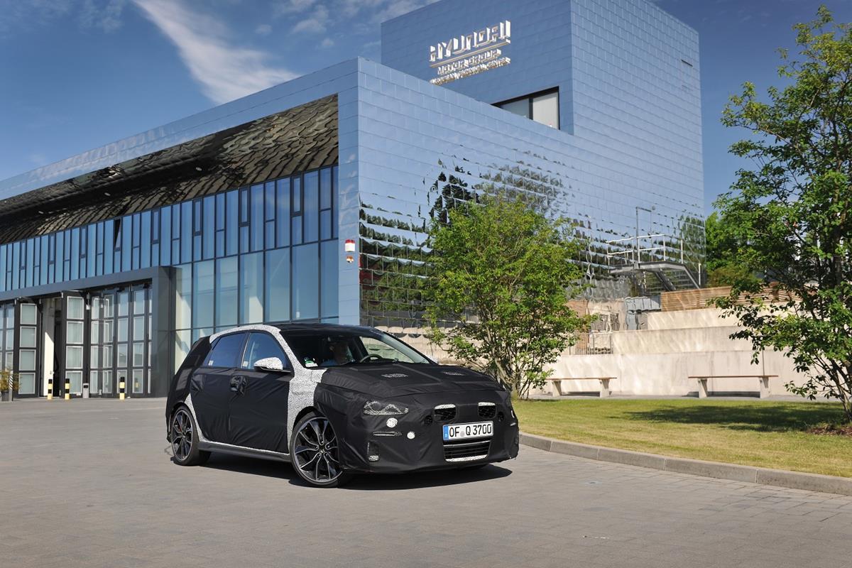 Porsche intende entrare in Formula E - image 022519-000207850 on https://motori.net