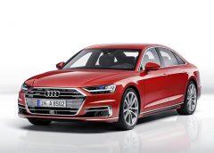Formula E: arriva  anche Audi - image 022529-000207878-240x172 on https://motori.net