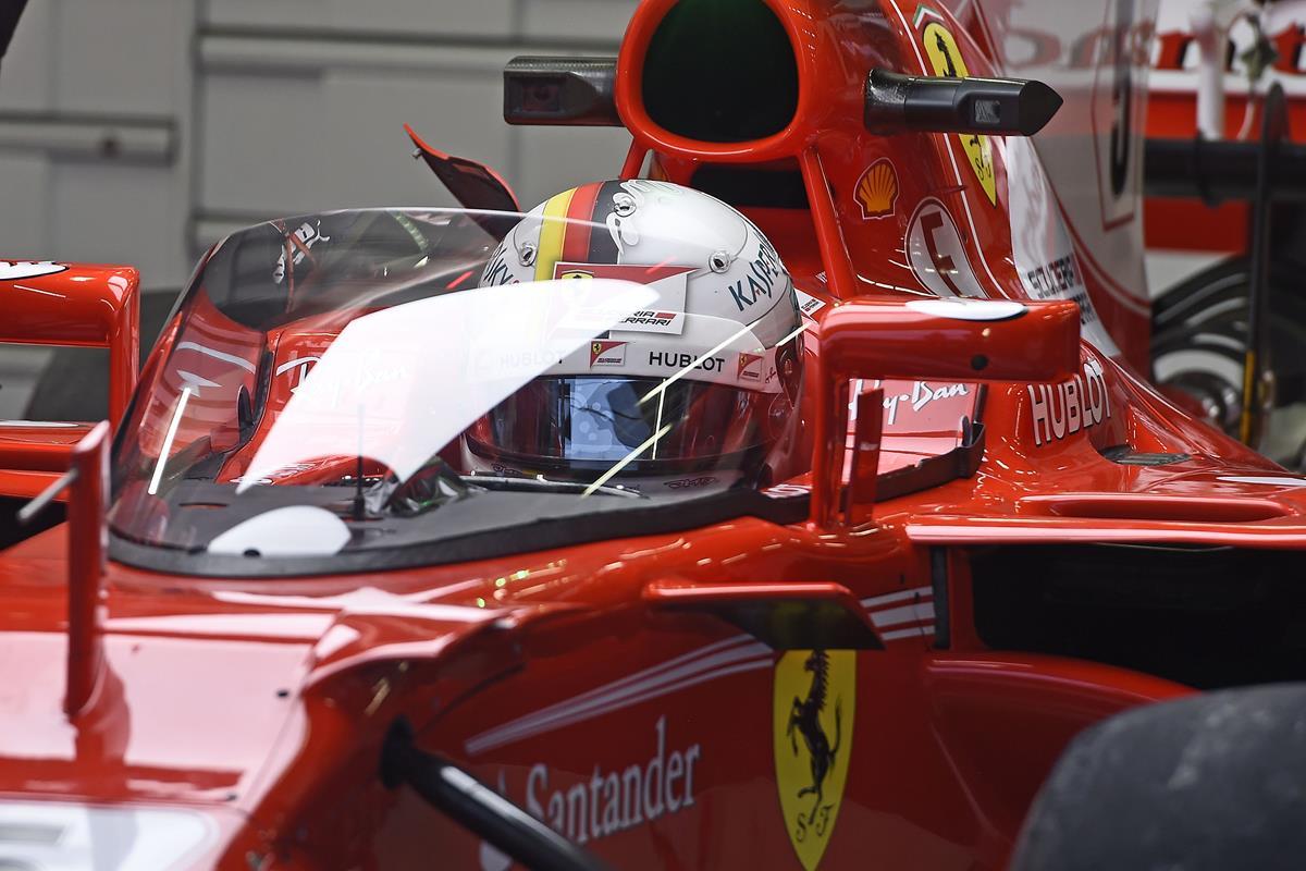 Porsche intende entrare in Formula E - image 022535-000207921 on https://motori.net