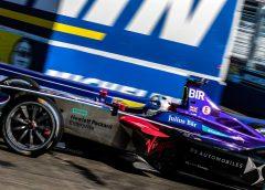 F1 Gran Bretagna: Ferrari terza e settima - image 1347449-6r8cnabh74-Copy-1-240x172 on https://motori.net