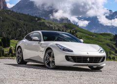 Chrysler Portal: il concept futuristico di FCA - image 2017-Ferrari-GTC4Lusso-front-three-quarters-240x172 on https://motori.net