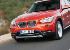 Catalogo Optional BMW Serie 4 2014 - image 27160_1_big-240x172 on https://motori.net