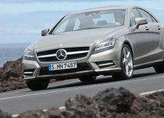 Catalogo Optional Mercedes-Benz Classe R MPV 2014 - image 28377_1_big-240x172 on https://motori.net