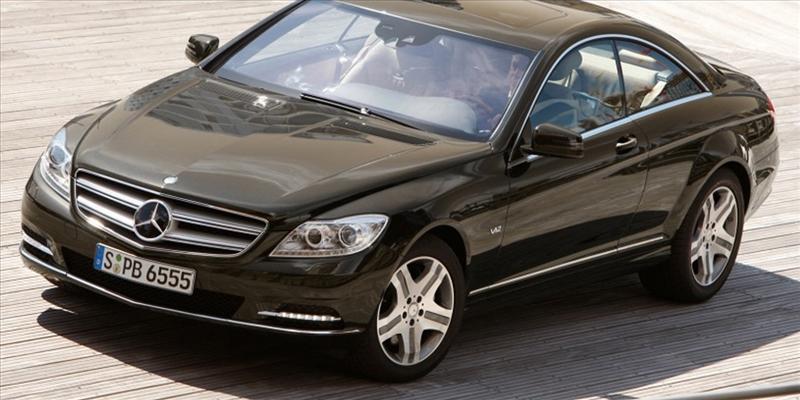 Catalogo Optional Mercedes-Benz Classe CLS 2014 - image 28380_1_big on https://motori.net
