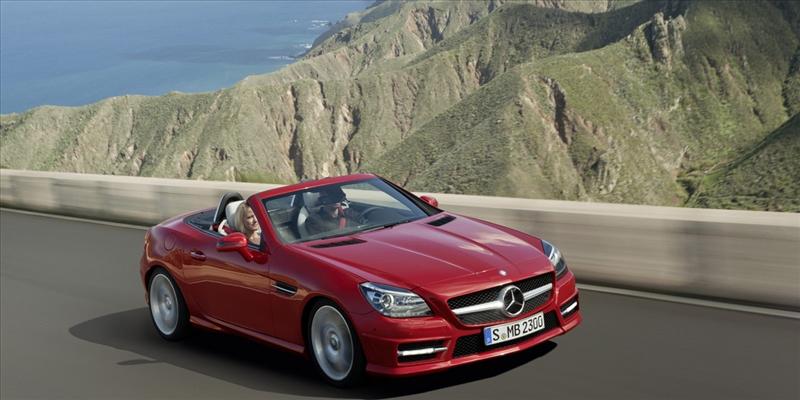 Catalogo Optional Mercedes-Benz Classe CLS 2014 - image 28385_1_big on https://motori.net
