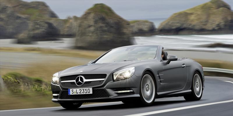 Catalogo Optional Mercedes-Benz Classe CLS 2014 - image 28387_1_big on https://motori.net