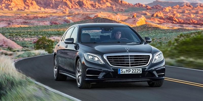 Catalogo Optional Mercedes-Benz Classe CLS 2014 - image 28388_1_big on https://motori.net