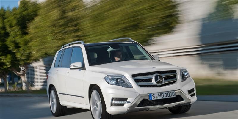 Catalogo Optional Mercedes-Benz Classe CLS 2014 - image 28390_1_big on https://motori.net