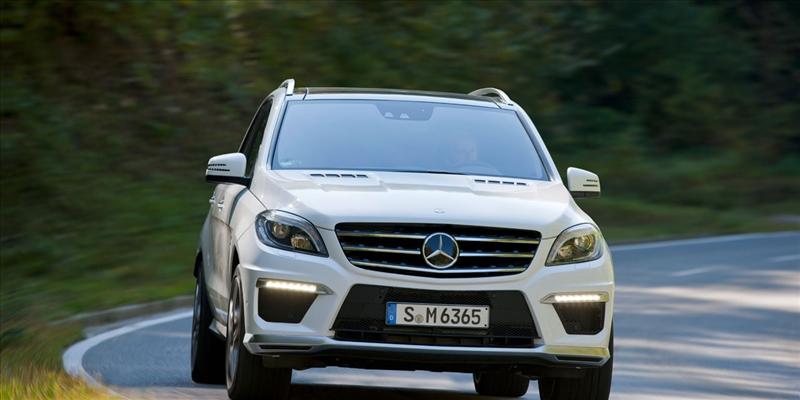 Catalogo Optional Mercedes-Benz Classe CLS 2014 - image 28391_1_big on https://motori.net
