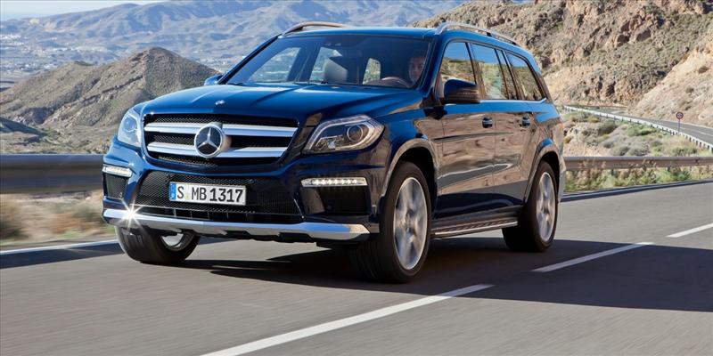 Catalogo Optional Mercedes-Benz Classe CLS 2014 - image 28396_1_big on https://motori.net