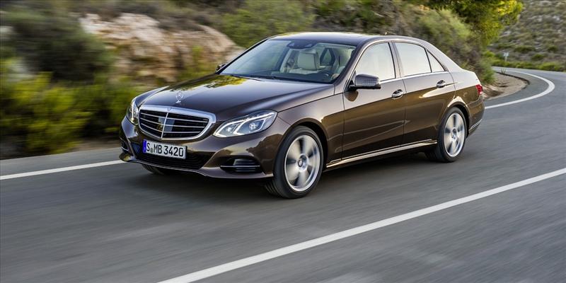 Catalogo Optional Mercedes-Benz Classe CLS 2014 - image 28398_1_big on https://motori.net