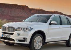 Catalogo Optional BMW Serie 4 2014 - image 29181_1_big-240x172 on https://motori.net