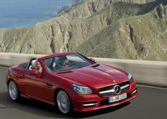 Catalogo Optional Mercedes-Benz Classe R MPV 2014 - image 29204_1_big-240x172 on https://motori.net