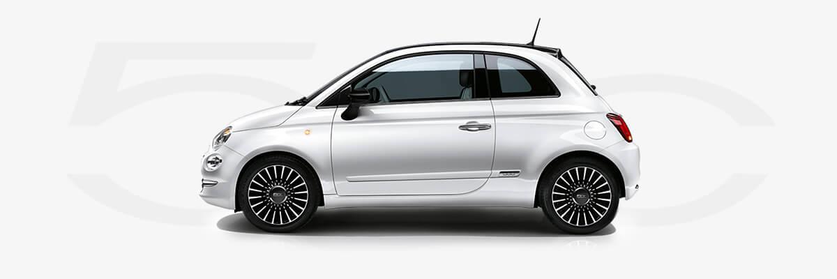 Nel 2022 il pulmino Volkswagen tornerà in strada: nuovo, elettrico e con guida automatica - image 500 on https://motori.net