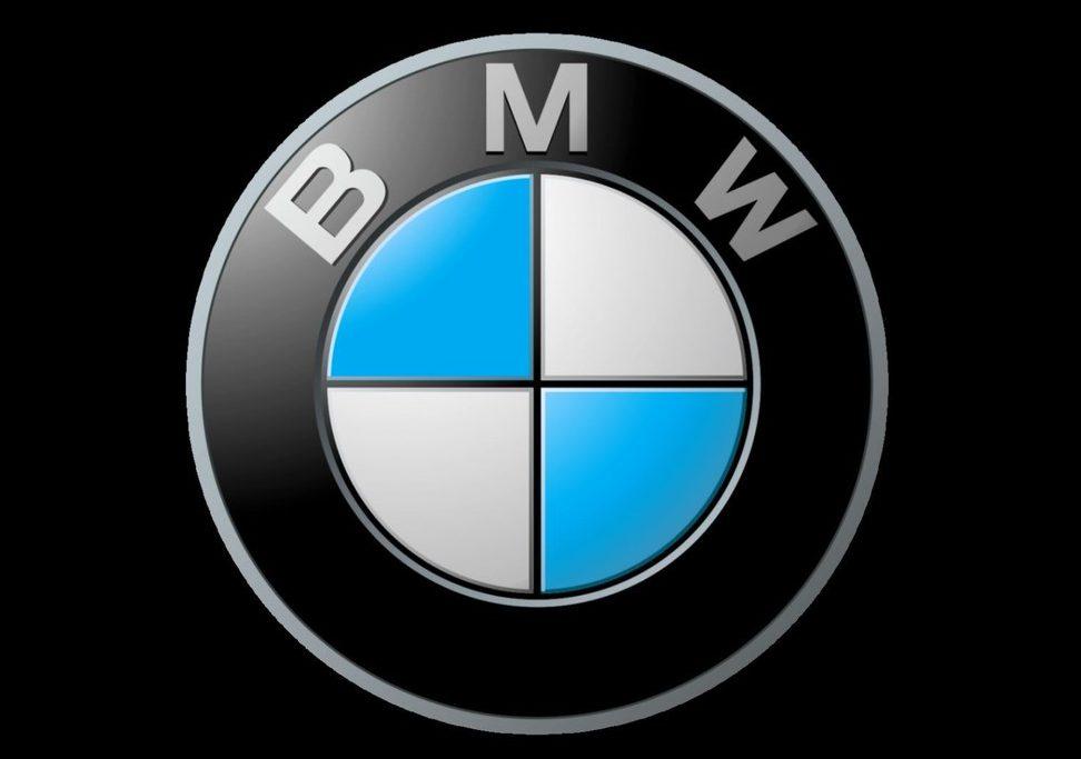Cataloghi BMW: un immaginario che ha fatto sognare intere generazioni - M3