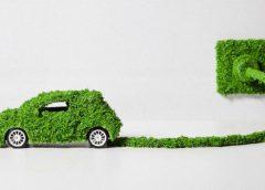 Cataloghi BMW: un immaginario che ha fatto sognare intere generazioni - image auto_elettrica_1825-e1503384306522-240x172 on https://motori.net