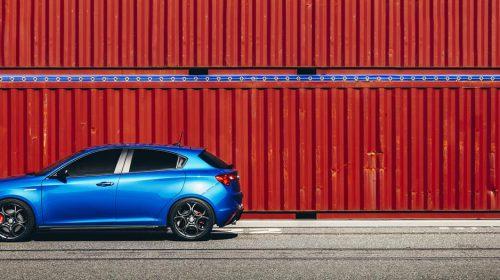 Al via gli ordini della nuova Alfa Romeo Giulietta Sport - image 170915_Alfa_Romeo_Giulietta_Sport_01-500x280 on https://motori.net