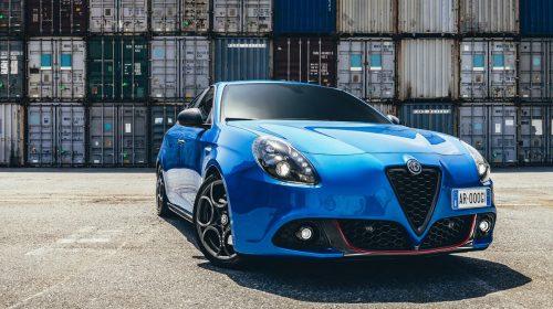 Al via gli ordini della nuova Alfa Romeo Giulietta Sport - image 170915_Alfa_Romeo_Giulietta_Sport_02-500x280 on https://motori.net