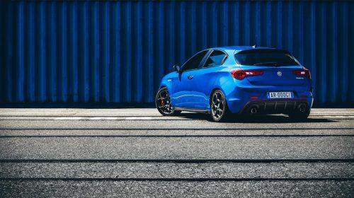 Al via gli ordini della nuova Alfa Romeo Giulietta Sport - image 170915_Alfa_Romeo_Giulietta_Sport_03-500x280 on https://motori.net
