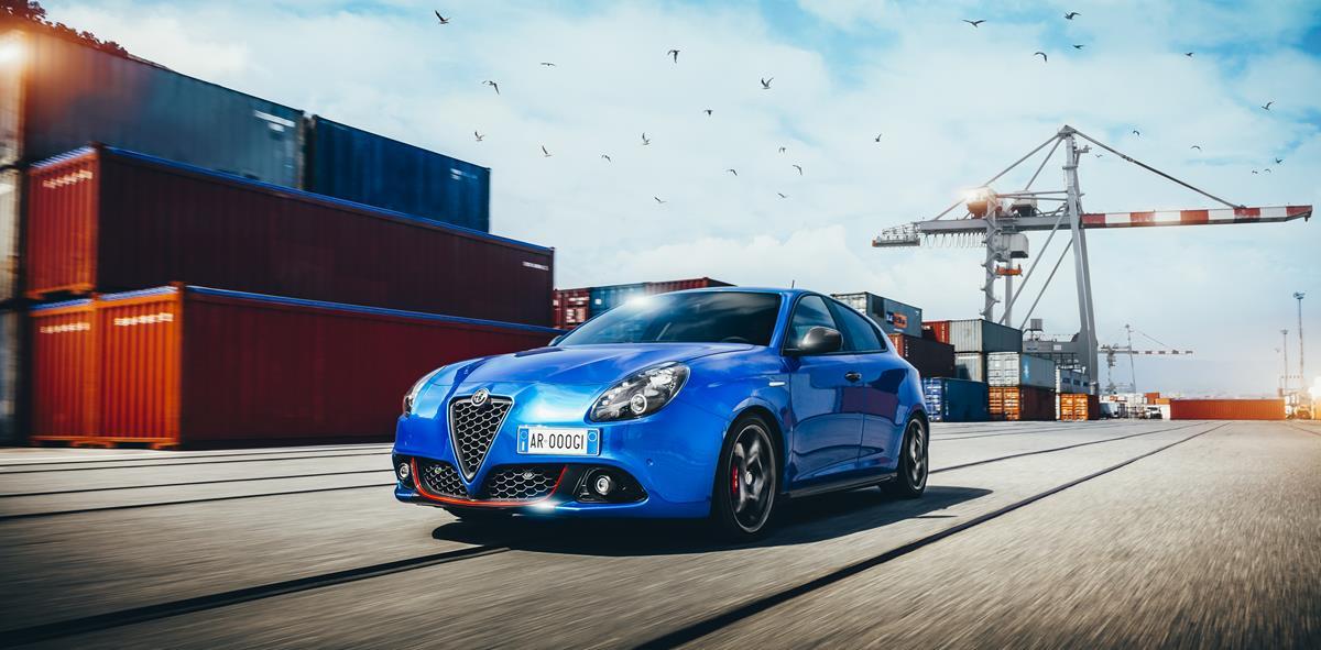 Verniciare l'Auto col Fai da Te: ecco come si fa - image 170915_Alfa_Romeo_Giulietta_Sport_HP on https://motori.net
