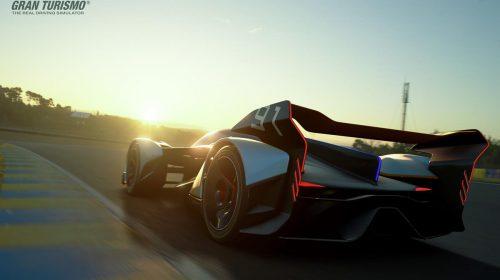 McLaren: Ultimate Vision Gran Turismo disponibile su PlayStation 4 - image 8154McLaren-Ultimate-Vision-GT-for-PS4-Gran-Turismo-Sport-11-500x280 on https://motori.net