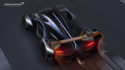 McLaren: Ultimate Vision Gran Turismo disponibile su PlayStation 4 - image 8159McLaren-Ultimate-Vision-GT-for-PS4-Gran-Turismo-Sport-03-500x280 on https://motori.net