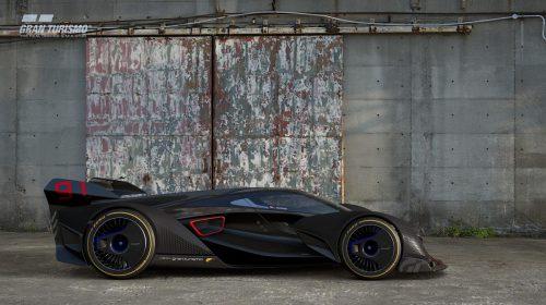 McLaren: Ultimate Vision Gran Turismo disponibile su PlayStation 4 - image 8160McLaren-Ultimate-Vision-GT-for-PS4-Gran-Turismo-Sport-04-500x280 on https://motori.net